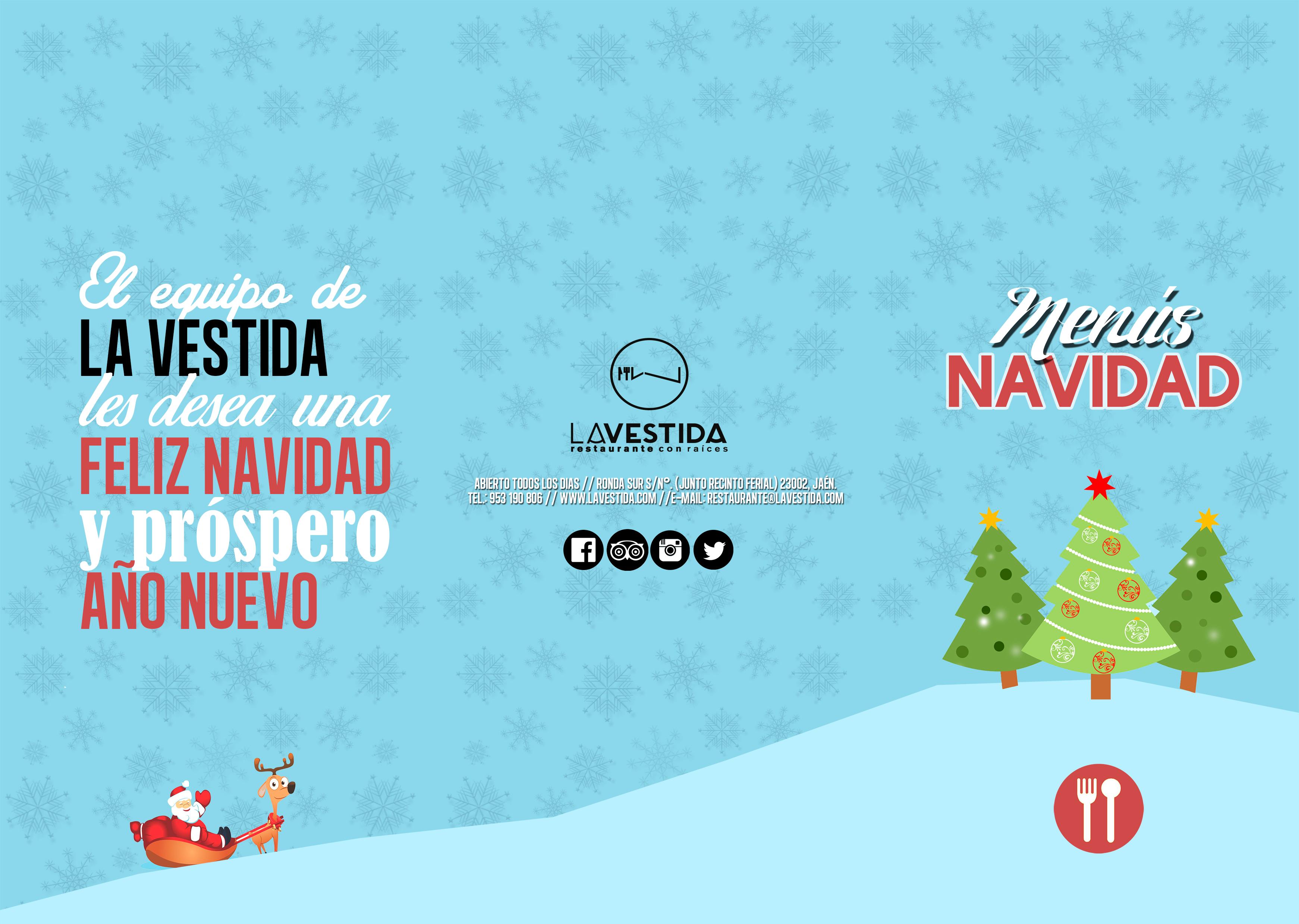 menus-navidad-vestida-WEB