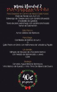 Menús Navidad La Vestida 2018.cdr