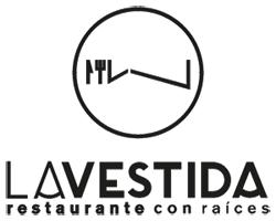 Inicio La Inicio Inicio La Restaurante Vestida Restaurante Restaurante Vestida Inicio La La Vestida Restaurante L5R34Ajq